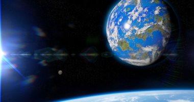 اكتشاف قد يغير مفهومنا عن كيفية تطور الحياة على كوكبنا.. تعرف عليه