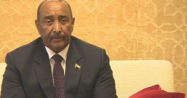 السودان وبولندا يبحثان مجالات التعاون المشترك