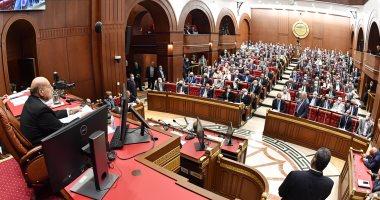 تعرف على ضوابط مزاولة المهنة للمهندسين الأجانب فى مصر حسب القانون الجديد