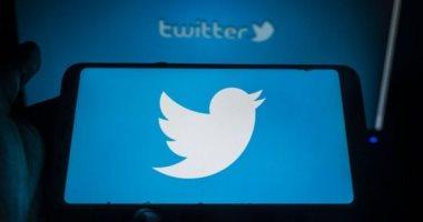 تعملها ازاى؟ .. طريقة منع التغريدات المزعجة من الظهور أمامك على تويتر