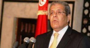 تونس تؤكد ضرورة مواصلة دعم المنظمة العالمية للسياحة لاستعادة النشاط السياحى