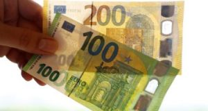 ثبات سعر اليورو اليوم الجمعة 30-4-2021 فى مصر