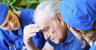 دراسة تكشف البروتينات المسئولة عن تطور مرض الزهايمر وفقدان الذاكرة