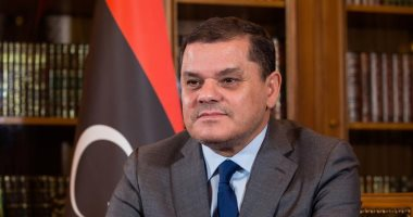 رئيس الحكومة الليبية: استطاعنا توحيد 80% من المؤسسات
