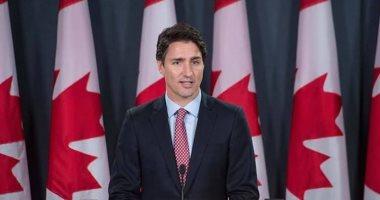 رئيس وزراء كندا يدافع عن جهود حكومته وسط انتقادات بسبب مكافحة الوباء