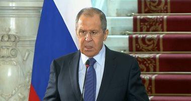 روسيا تدعو لمواصل التعاون المثمر مع الكويت