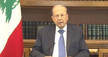 صحف لبنان: لا مؤشرات حول قرب إنهاء الفراغ الحكومى فى ظل التباعد بين عون والحريرى