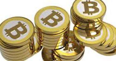 طرح Coinbase للاكتتاب يثير الجدل بشأن المراهنة على العملات المشفرة بالدولار