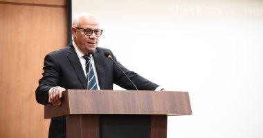 محافظ بورسعيد: استلام 391 طن قمح من المزارعين حتى اليوم