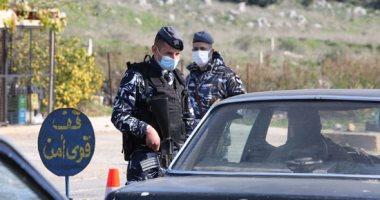 محكمة عسكرية لبنانية تدين 16 فلسطينيا بارتكاب جرائم إرهابية