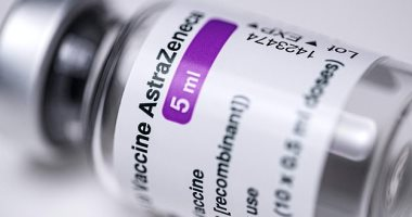 معهد السرطان البريطانى: جرعة من أسترازينيكا تحمى مرضى سرطان النخاع من كورونا
