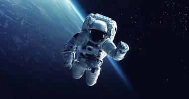 ناسا تؤجل عودة روادها من محطة الفضاء حتى يوم السبت.. اعرف السبب