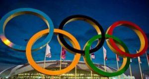 استطلاع رأي: حوالي 60٪ من اليابانيين يدعمون إلغاء أولمبياد طوكيو
