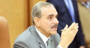 اعتماد 5 مراكز جديدة لتلقى لقاح فيروس كورونا بكفر الشيخ