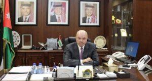 الأردن وإيطاليا يبحثان تعزيز وتطوير العلاقات الثنائية بمختلف المجالات