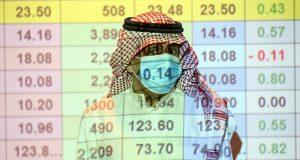 الأسهم السعودية تتصدر أسواق الخليج على ارتفاع قبيل عطلة