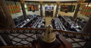 """البورصة تكشف ارتفاع رصيد شهادات الإيداع الدولية لـ""""أموك"""" و""""عامر جروب"""""""