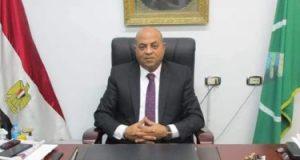 تعليم المنيا : 526 لجنة للشهادة الإعدادية و197 للدبلومات الفنية