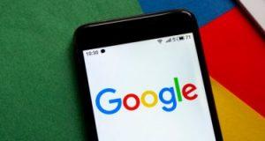 تقرير: جوجل وفرت أكثر من مليار دولار من عمل الموظفين فى المنزل