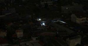 قطع التيار الكهربائى عن مدينة قليوب 3 ساعات ونصف لأعمال الصيانة اليوم