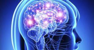 لا تتجاهل هذه الأعراض العصبية من آلام الرأس حتى فقدان الوعى