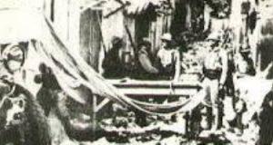 """مذبحة """"12 ماى"""".. حكاية مجزرة ارتكبها يهود فى الجزائر تحت أنظار الاحتلال"""