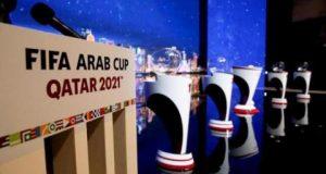 مصادر لـ«الشرق الأوسط»: 5 ملايين تنتظر بطل كأس العرب في قطر