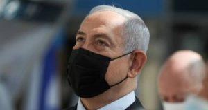 يائير لابيد: هناك عقبات لكننا سنشكل حكومة إسرائيلية جديدة