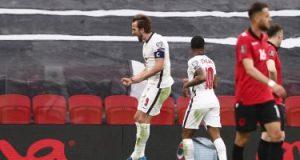 أجمل 5 أهداف لنجوم إنجلترا ضد اسكتلندا قبل موقعة يورو 2020.. فيديو