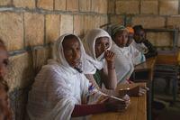 إثيوبيا: الوضع الأمني في تيغراي لا يزال شديد التعقيد في ظل استمرار الهجمات على المدنيين بمن فيهم العاملون في المجال الإنساني