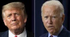 """إعلامي أمريكي ينصح ترامب بالترشح ل""""نواب 2022"""" لعزل بايدن.. ودونالد يرحب"""