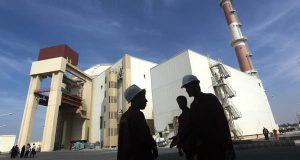 إيران ستنتج سلاحا نوويا باتفاق أو بدونه