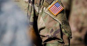 البنتاجون تسحب قرابة 44% من قواتها فى أفغانستان.. ووزير الدفاع: متقدمين على الجدول