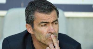 الزمالك بلا حظ.. وسأضم عمر جابر إلى فريقي