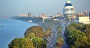 السودان يوقع 9 اتفاقيات للتنقيب عن الذهب والنحاس