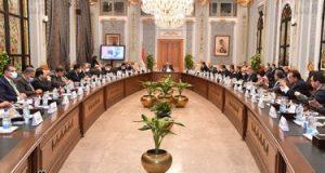 اللجنة العامة توافق على موازنة مجلس النواب لعام 22/21