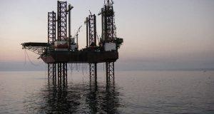 النفط يواصل الصعود مع تضاؤل احتمالات التوصل لاتفاق مع إيران قريباً