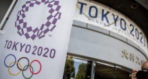 اليابان تدرس إقامة الألعاب الأولمبية وأولمبياد المعاقين دون جمهور