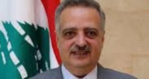 بعد إعادة انتاخبه لرئاسة سوريا.. طلال أرسلان اول سياسى لبنانى يلتقى بشار الأسد