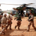 بعد توعده بالانتقام من فرنسا.. الجيش الفرنسى يعلن اعتقال مسئول داعشى فى مالى