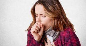 """تحليل """"sputum culture """"يكشف عن سبب الإصابة بالسعال وتحديد العلاج المناسب"""