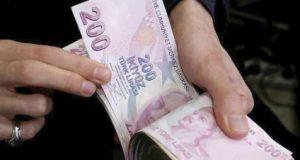 تركيا تتفاوض مع 4 دول على مبادلة العملات لإنقاذ الليرة المنهارة