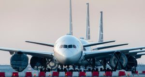تعطل المواقع الإلكترونية لشركات طيران أميركية وبنوك أسترالية كبرى