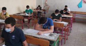 """""""تعليم القليوبية"""": إعلان نتيجة الشهادة الإعدادية من أسبوع إلى 10 أيام"""