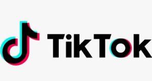 تيك توك يحدث سياسة الخصوصية فى امريكا لجمع بصمات الوجوه والصوت