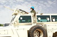 جنوب السودان: العنف الطائفي كان مسؤولا هذا العام عن سقوط 80% من الضحايا المدنيين