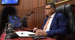 رئيس حقوق إنسان النواب: ما شاهدناه فى بشائر الخير يعكس دعم الدولة على محدودى الدخل