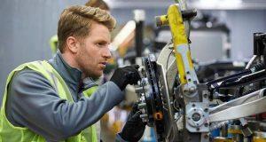 رغم أزمة كورونا.. ارتفاع الرواتب في بريطانيا بنسبة 14%