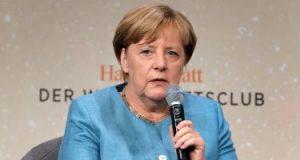 """سفير ألمانيا فى ليبيا: 3 أسباب وراء دعوتنا إلى عقد مؤتمر """"برلين 2"""""""