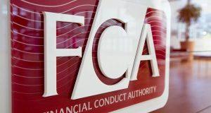 شركات التشفير تفشل في تلبية لوائح غسيل الأموال
